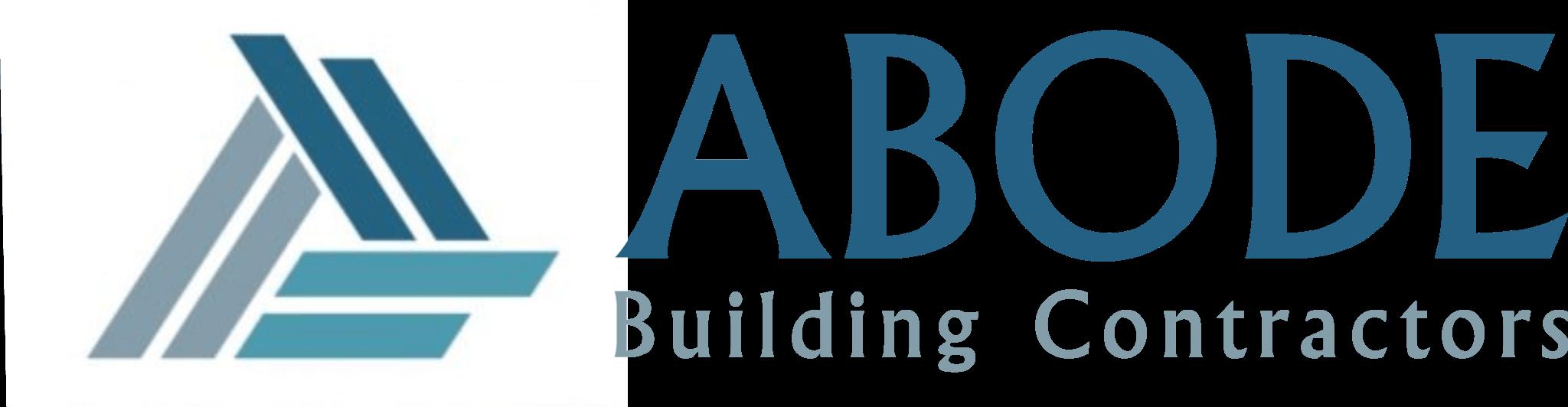 Abode Building Contractors